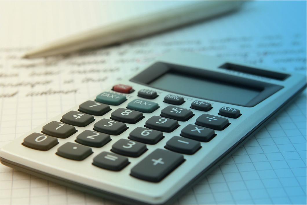 Teilrevision Mehrwertsteuergesetz - Teil 3: Der Fiktive Vorsteuerabzug