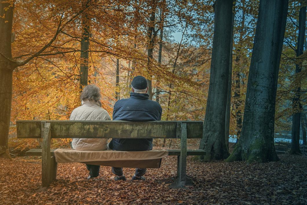 Sozialversicherung - die Kennzahlen 2020