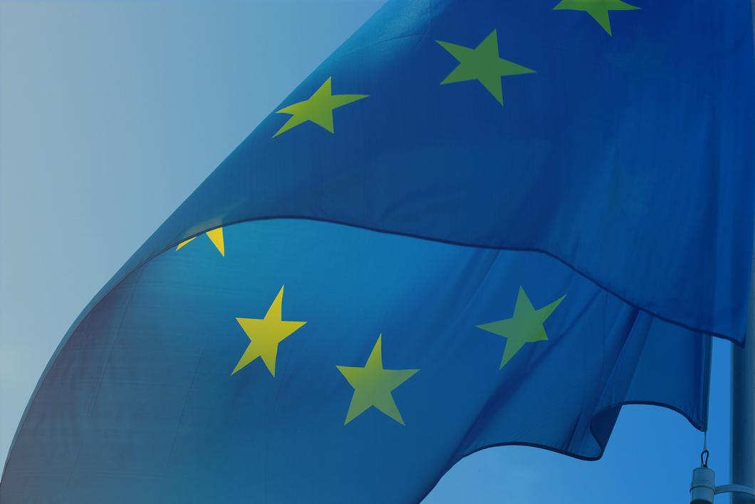 Beneficial ownership registers in the EU member states