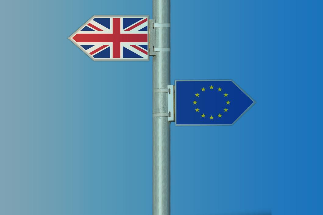 Against expectations, United Kingdom repeals DAC6 rules