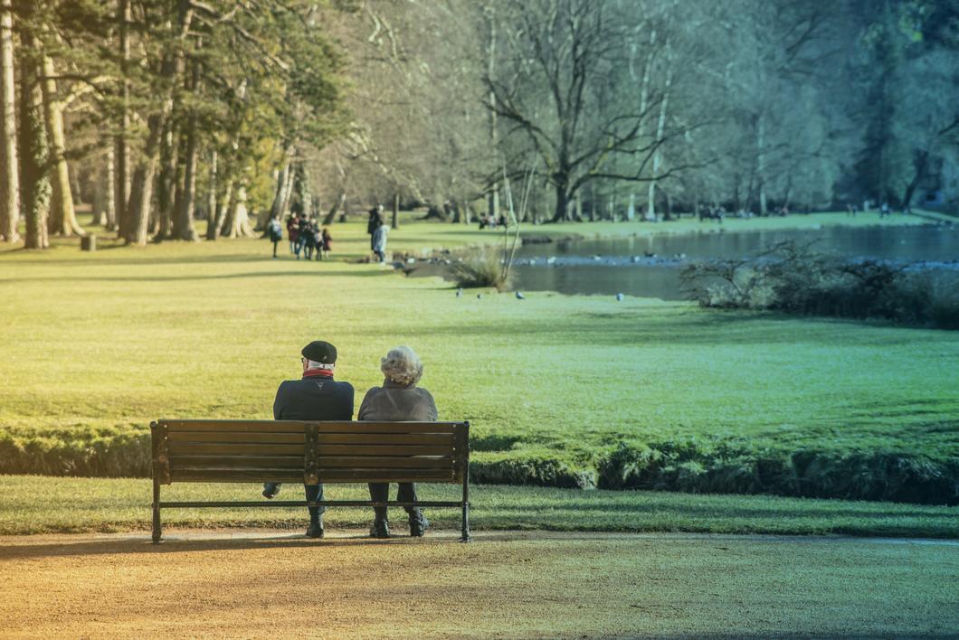 Occupational pension provision: full insurance solutions versus semi-autonomous collective foundations