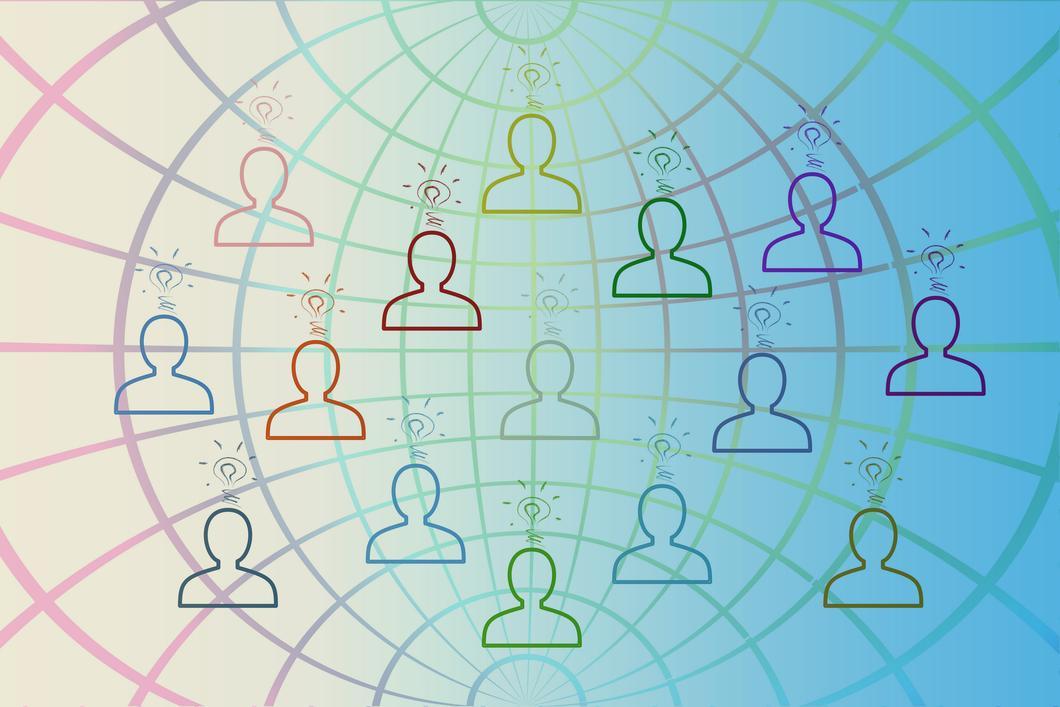 Crowdfunding – die neue Art ein Start-up zu finanzieren?