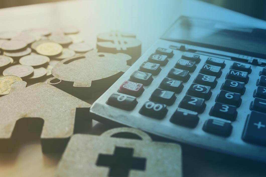 Mehrwertsteuersatz ab 2018 neu 7.7%