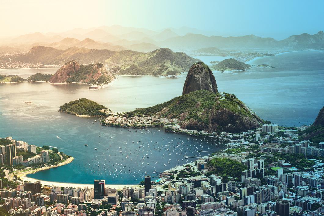 Aktuelle Stellungnahme 41/2020 der Brasilianischen Steuerbehörde RFB