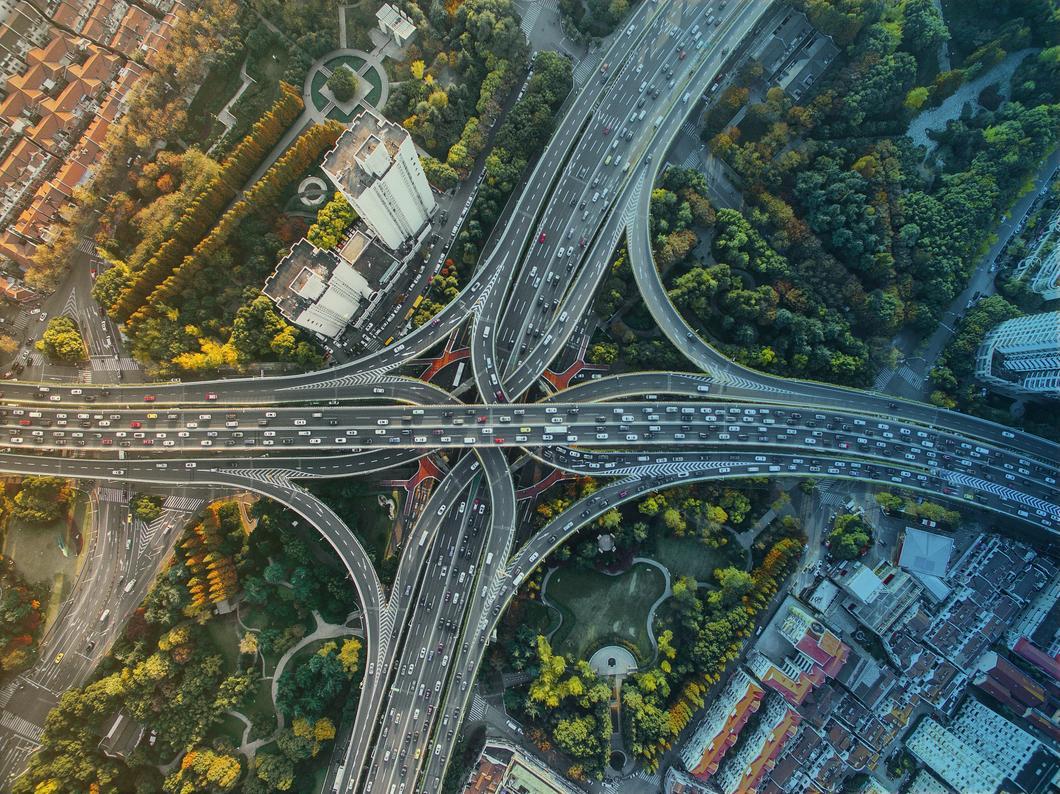 Webinar - Navigating the Tax Transparency Landscape