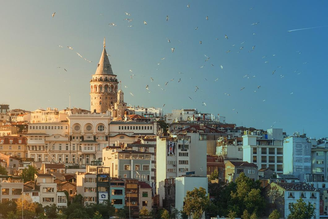 Switzerland and Turkey to start exchange information under CRS in 2022