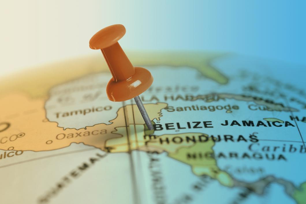 Belize CRS & FATCA Reporting Leitfaden