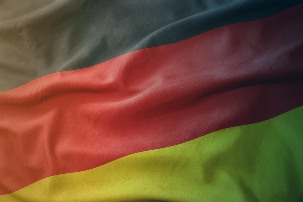 Deutschland senkt den Umsatzsteuersatz