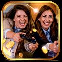 Lottoland Promotion