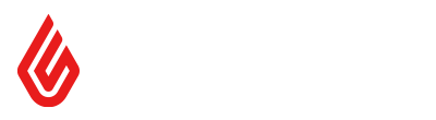 Lightspeed Brand Guidelines