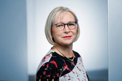 Hannele Jakosuo-Jansson 02