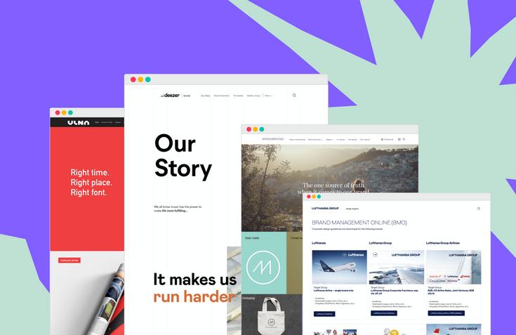 blogimage-brand-platform-examples