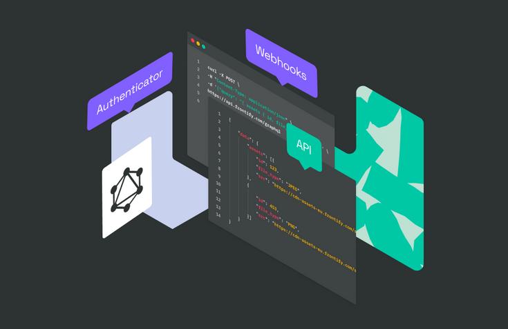 Developer-Platform-Blog-Header-Imag