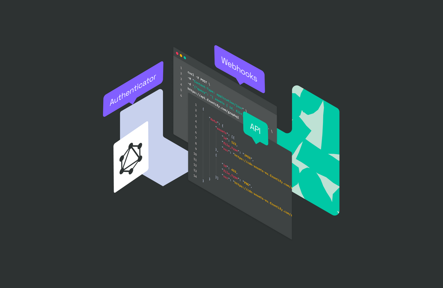 Introducing the Frontify Developer Platform