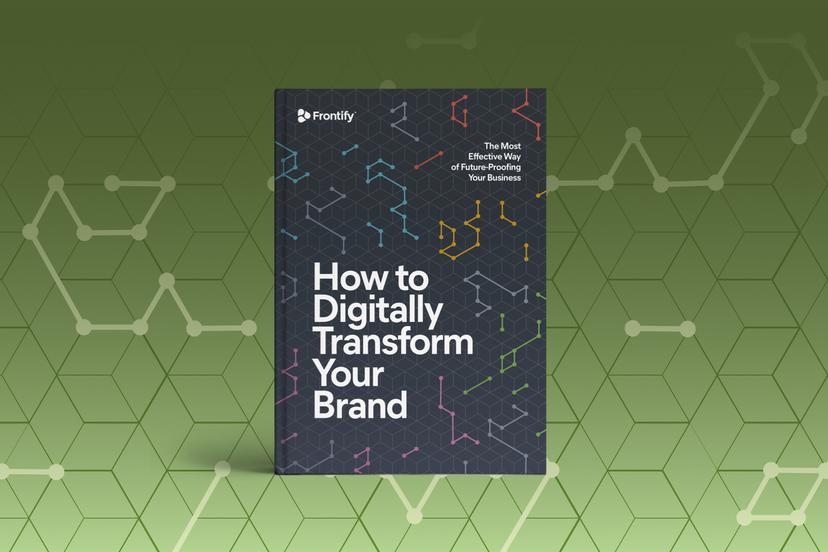 Digital Brand Guidelines: Enabling Organizations