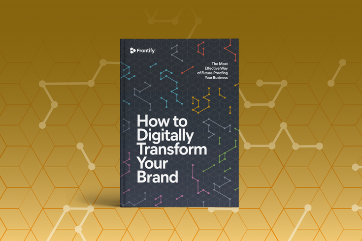digital-brand-strategy-technology-for-business-transformation