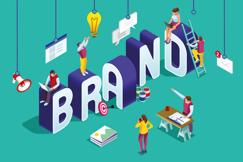 How to Create a Great Brand Experience That Will Support Your Growth