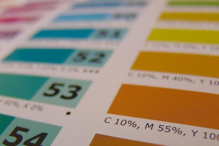 Color Systems & How to Use Them