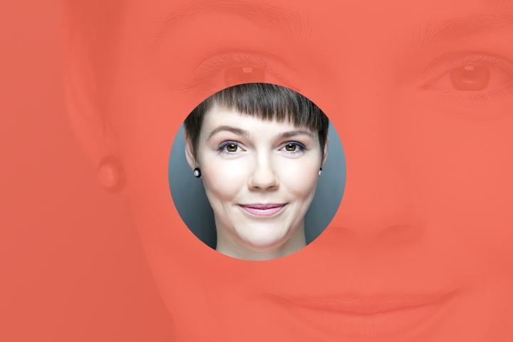 Frontify's Interview Series: Jane Portman