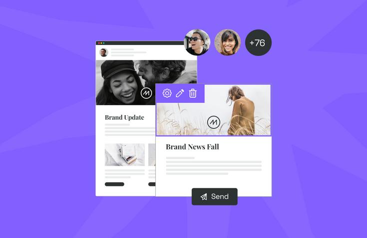 01_blogimage-Newsletter-Brand-Update