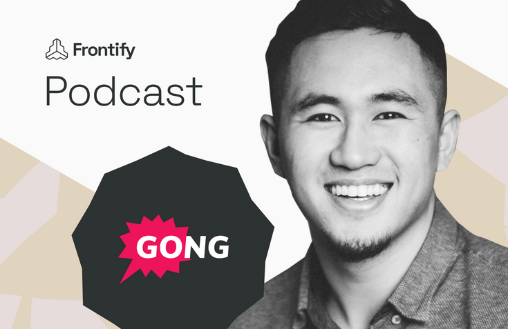 frontify-podcast-blog-image