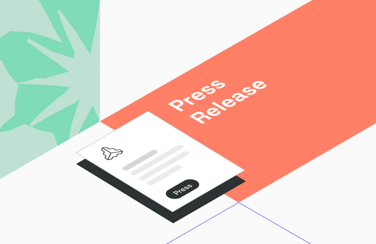 blogimage-press-release