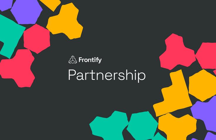 blogimage-partnership