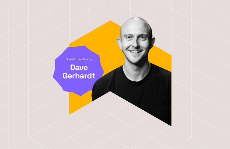 blogimage-Dave-Gerhardt