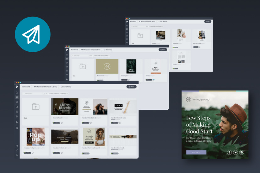 4 Free Design Template Kits Your Marketing Team Should Be Using