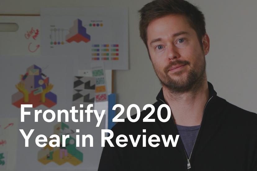 Product Rewind 2020