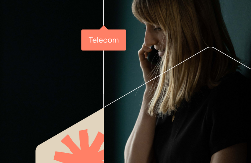 How Top Telecom Brands Promote Brand Loyalty