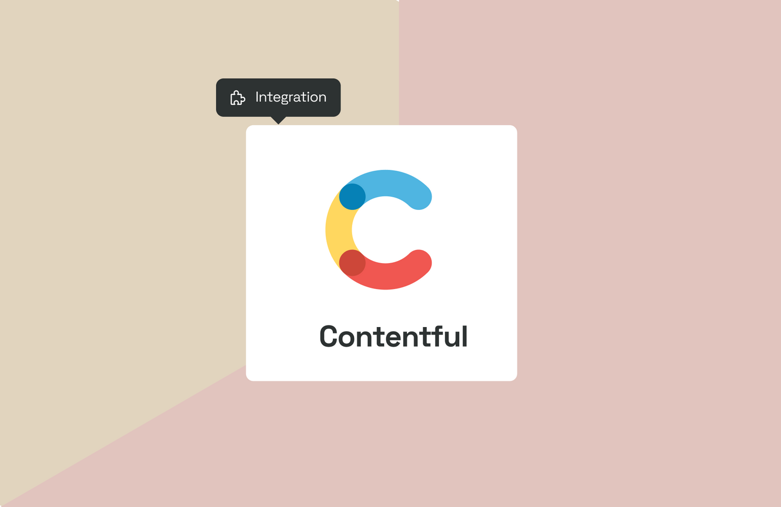 The Frontify Integration for Contentful