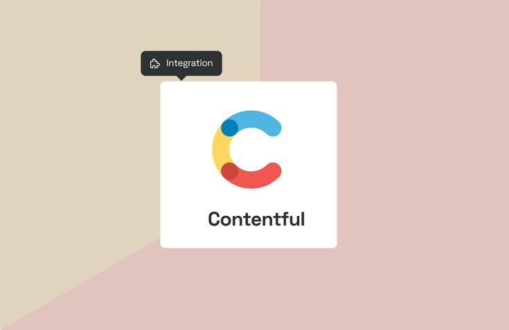 blogimage-contentful-integration