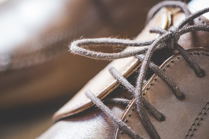 gaining-brand-loyalty-on-a-shoestring-budget