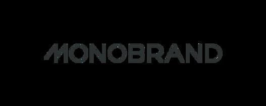 Monobrand