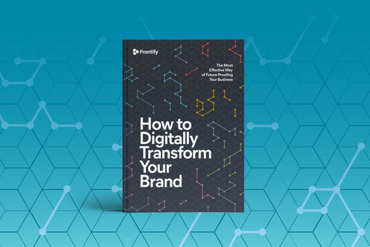 digital-branding-and-digital-marketing-why-both-matter