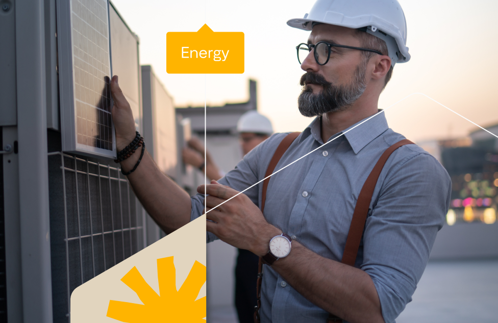How the Energy Industry is Mastering the Art of Branding