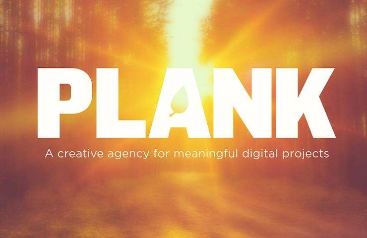 Agency Spotlight: Plank