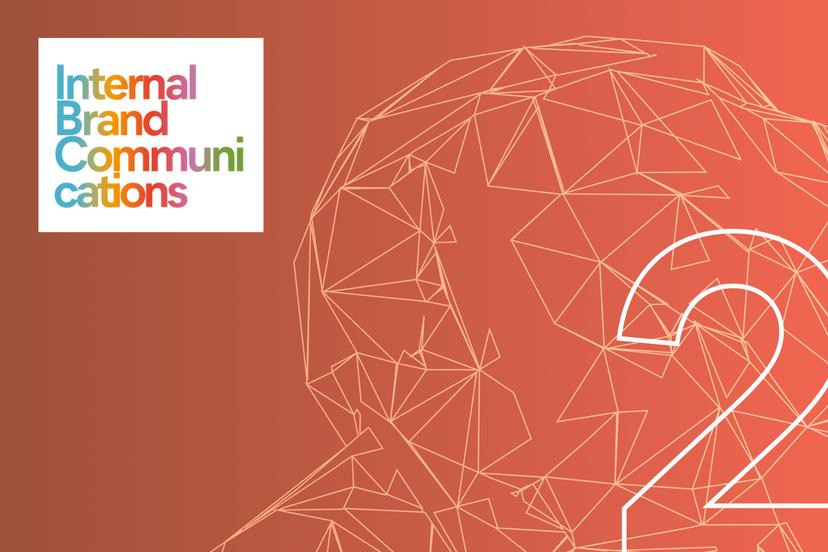 Internal Brand Communications: How to Establish a Process