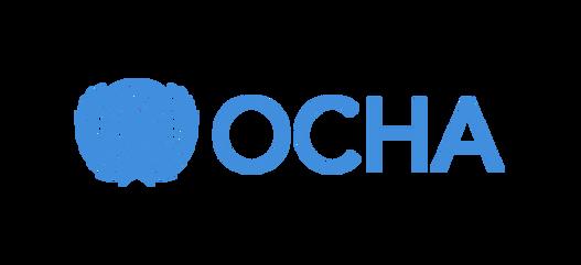 United Nations OCHA