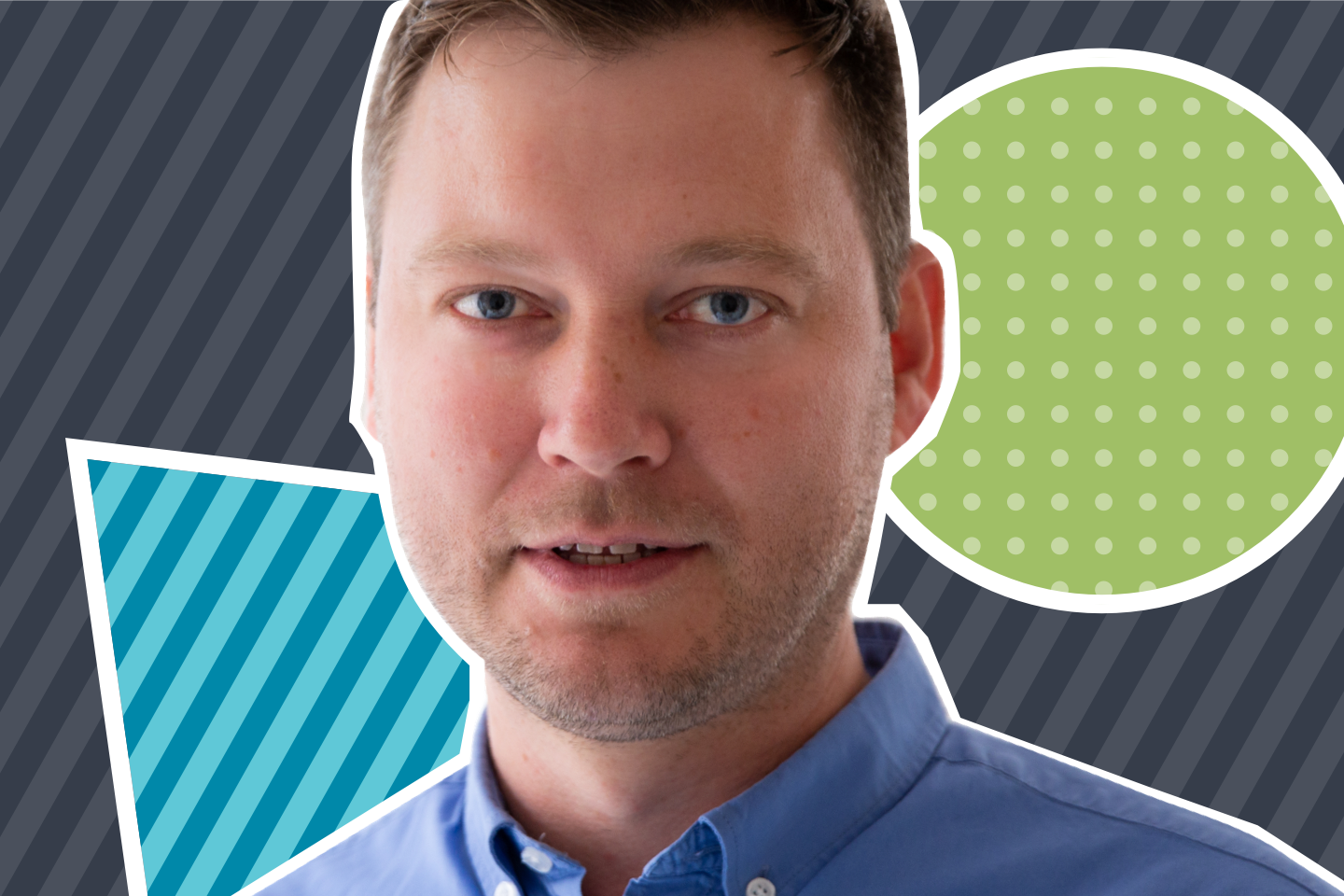 How Frontify Uses Its Own Brand Management Capabilities