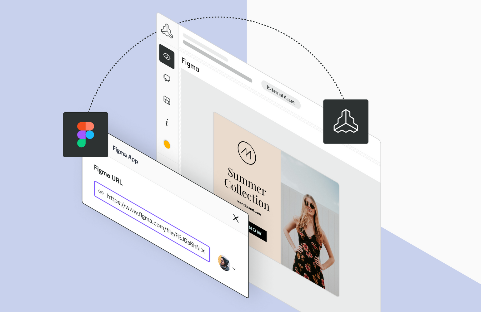 Introducing the Figma App