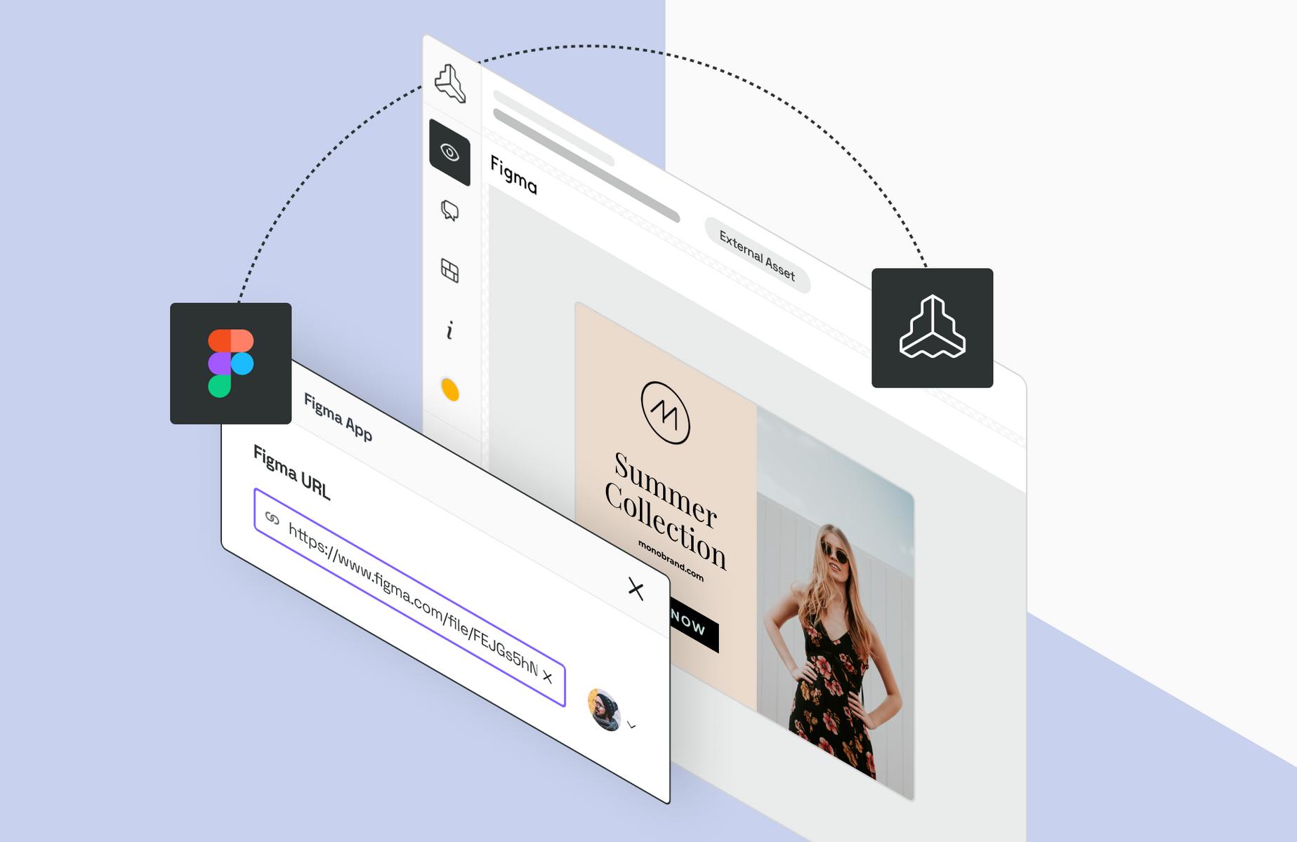 Figma-App-Blog-Header 2