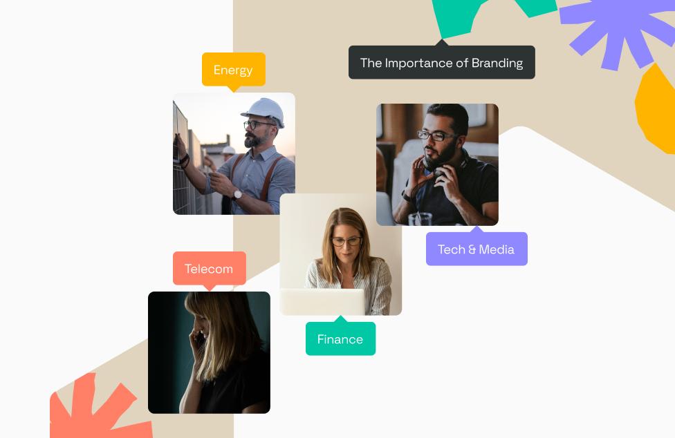 blog-header-hub
