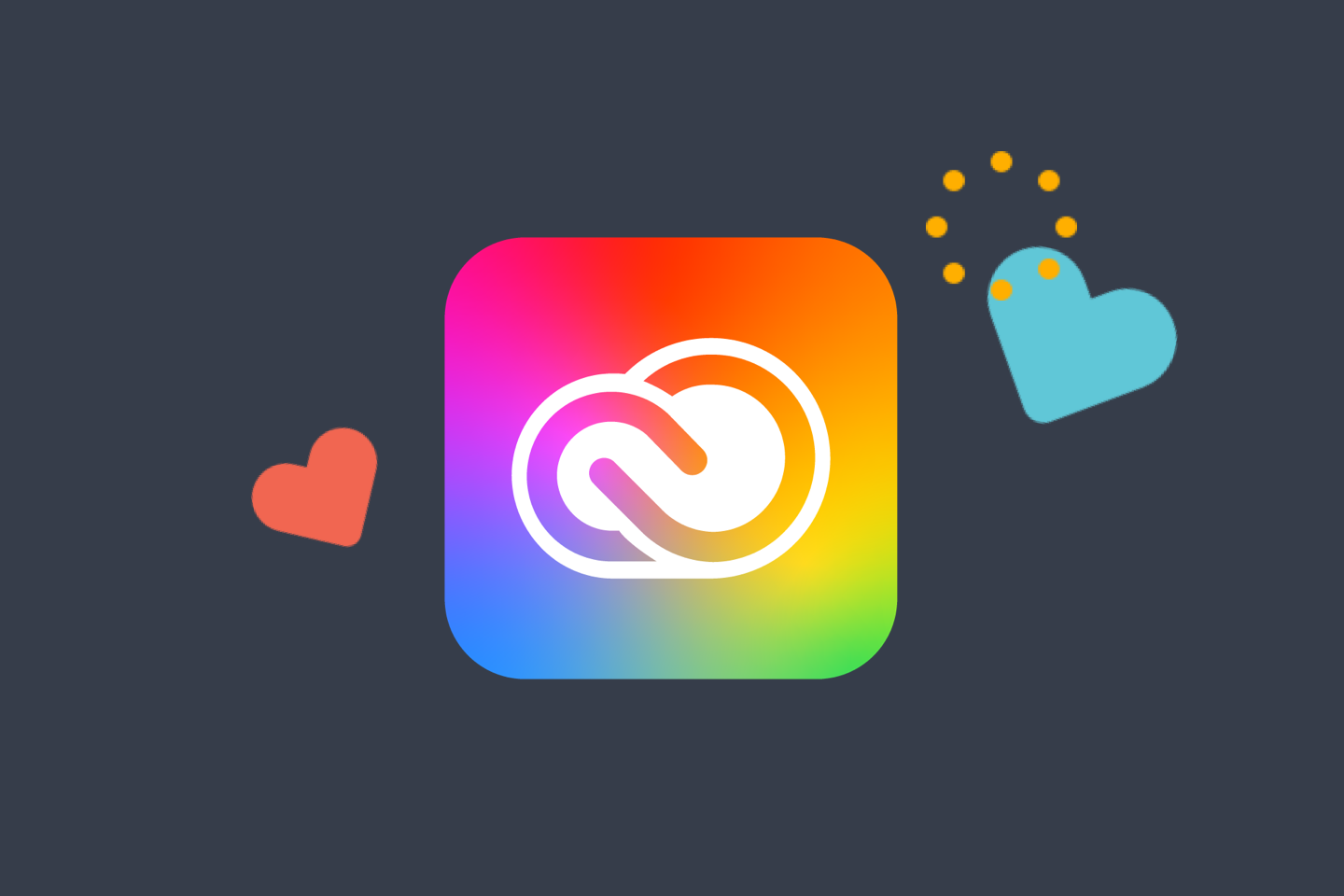 Frontify Integration with Adobe Creative Cloud Libraries