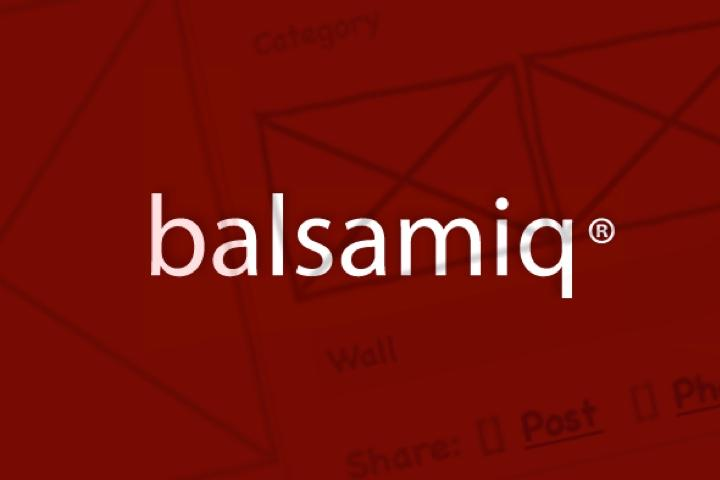How To Discuss & Specify Balsamiq Mockups