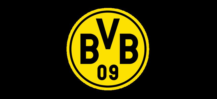 Black & Yellow: The 30m People Brand