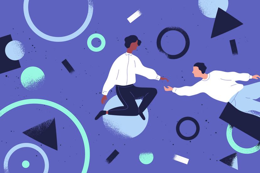 Employee Branding: More than Talent Retention