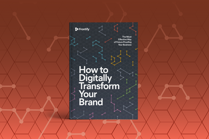 Why You Need Digital Brand Management