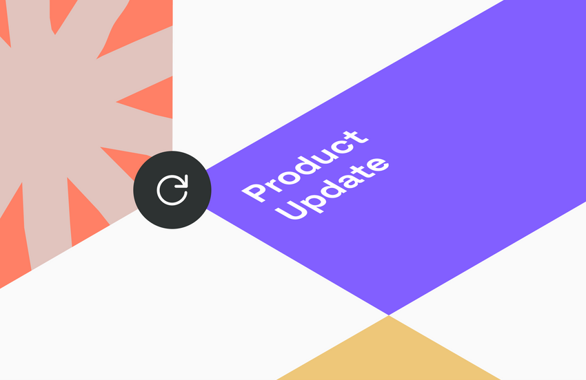 Product Roundup November 2019
